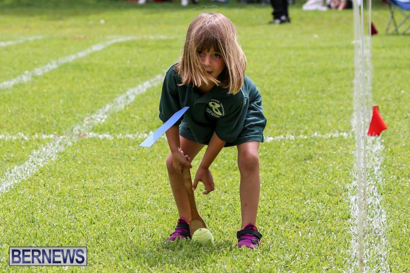 Devonshire-Preschool-Sports-Bermuda-May-22-2015-88