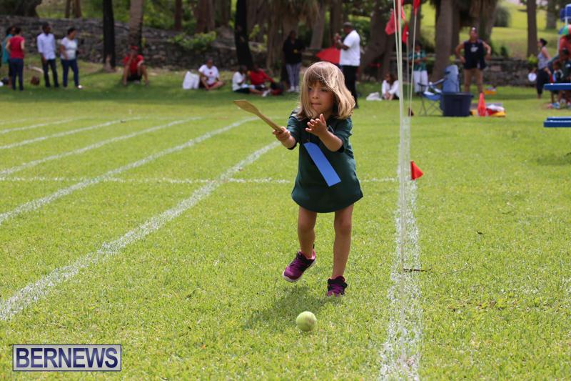 Devonshire-Preschool-Sports-Bermuda-May-22-2015-89