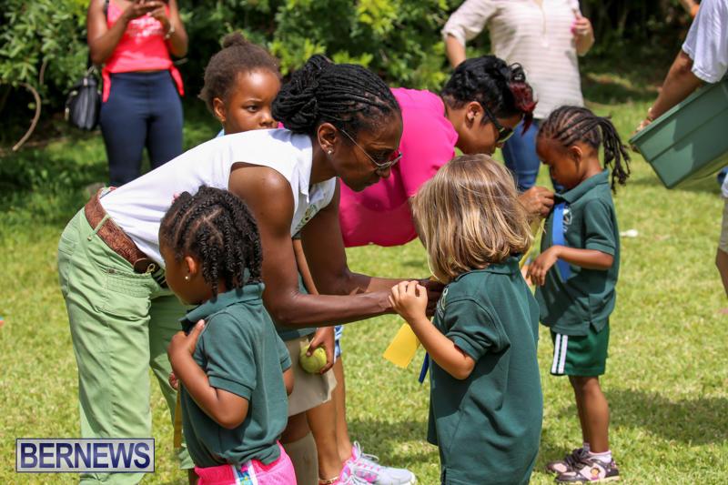 Devonshire-Preschool-Sports-Bermuda-May-22-2015-90
