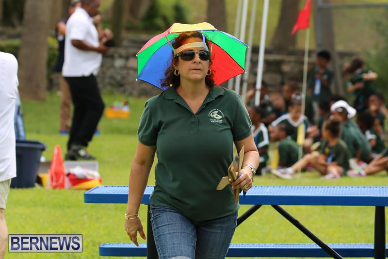 Devonshire-Preschool-Sports-Bermuda-May-22-2015-91