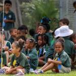 Devonshire Preschool Sports Bermuda, May 22 2015-92