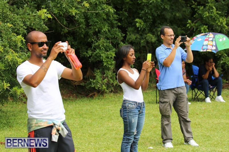 Devonshire-Preschool-Sports-Bermuda-May-22-2015-93