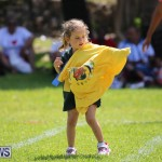 Devonshire Preschool Sports Bermuda, May 22 2015-94