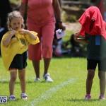 Devonshire Preschool Sports Bermuda, May 22 2015-95