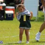 Devonshire Preschool Sports Bermuda, May 22 2015-96