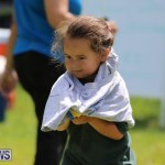 Devonshire Preschool Sports Bermuda, May 22 2015-97