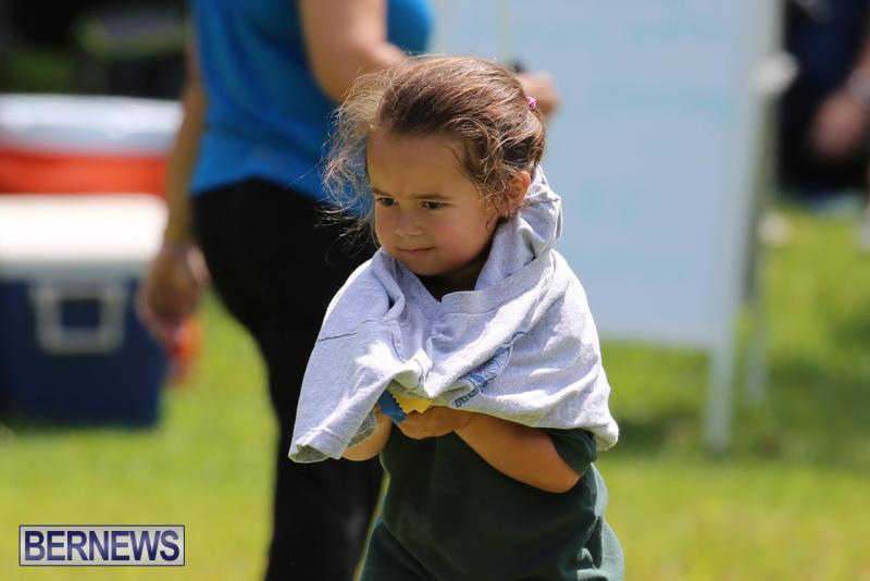 Devonshire-Preschool-Sports-Bermuda-May-22-2015-97
