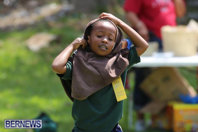Devonshire-Preschool-Sports-Bermuda-May-22-2015-98