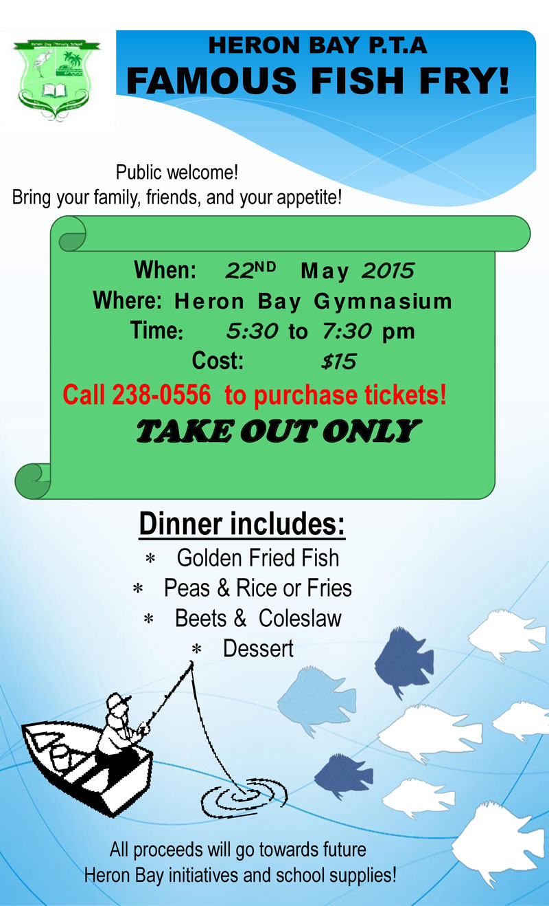 FISH FRY 2015 FLYER-page-0