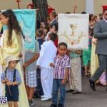 Festa Santo Cristo Segundo Dia Bermuda, May 10 2015-11