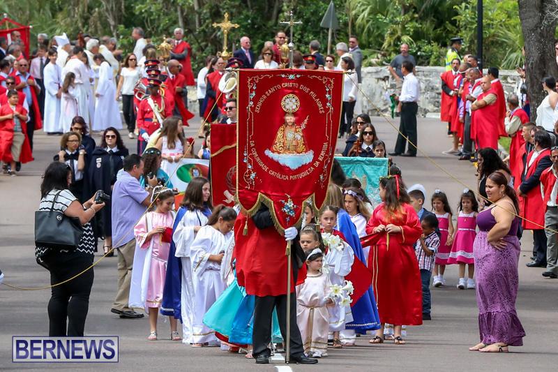 Festa-Santo-Cristo-Segundo-Dia-Bermuda-May-10-2015-14