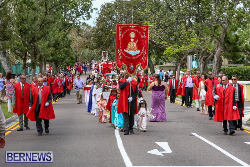 Festa-Santo-Cristo-Segundo-Dia-Bermuda-May-10-2015-16
