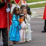 Festa Santo Cristo Segundo Dia Bermuda, May 10 2015-17