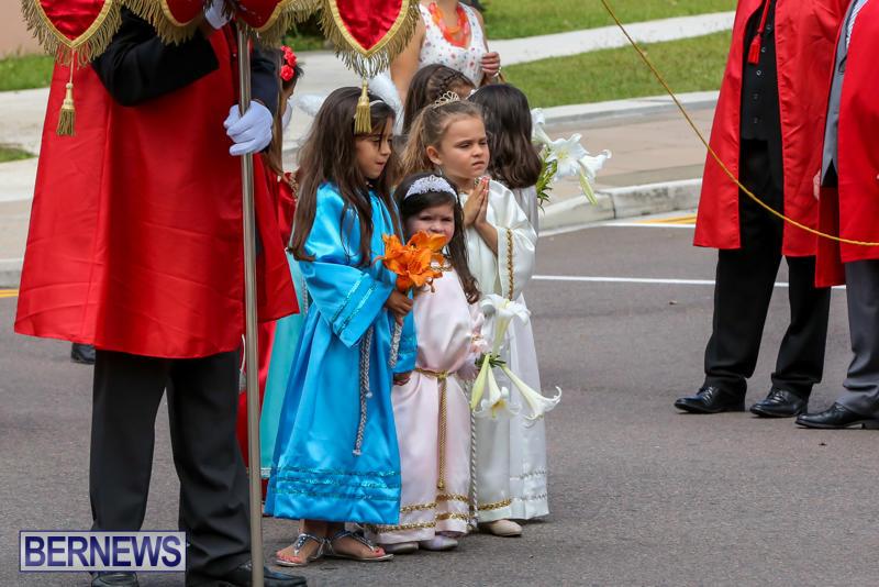 Festa-Santo-Cristo-Segundo-Dia-Bermuda-May-10-2015-17
