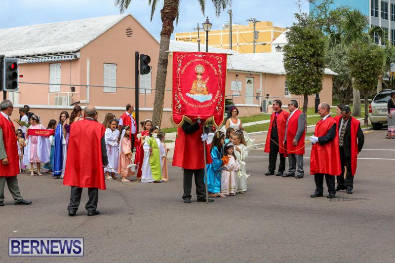 Festa-Santo-Cristo-Segundo-Dia-Bermuda-May-10-2015-18