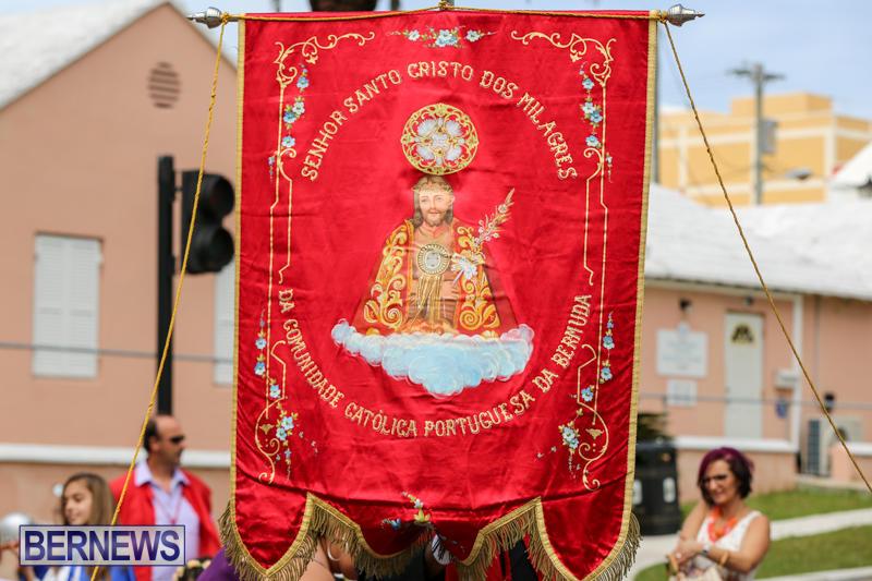 Festa-Santo-Cristo-Segundo-Dia-Bermuda-May-10-2015-19
