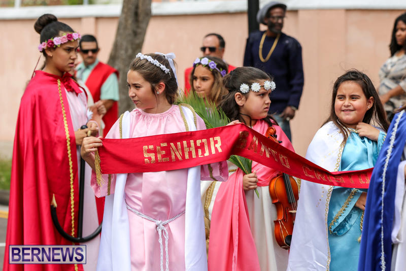 Festa-Santo-Cristo-Segundo-Dia-Bermuda-May-10-2015-21