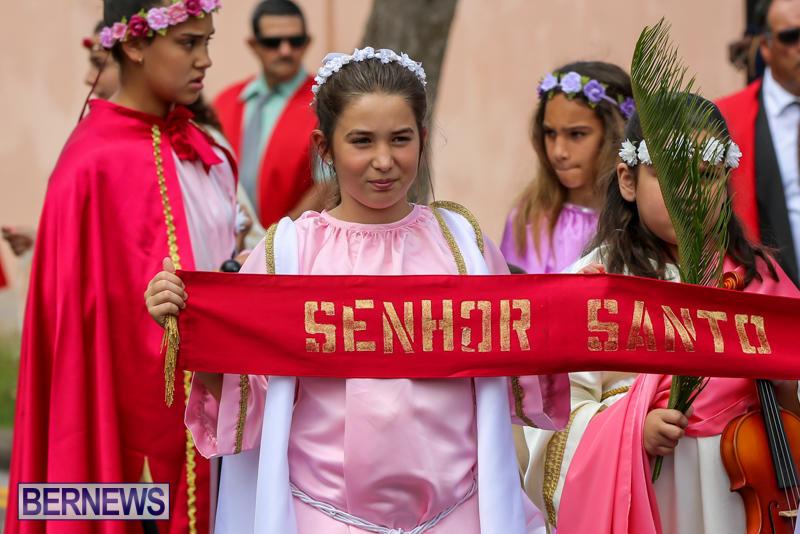 Festa-Santo-Cristo-Segundo-Dia-Bermuda-May-10-2015-22