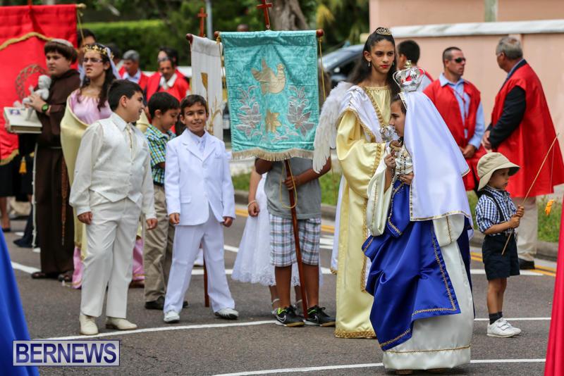 Festa-Santo-Cristo-Segundo-Dia-Bermuda-May-10-2015-23