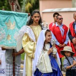 Festa Santo Cristo Segundo Dia Bermuda, May 10 2015-24