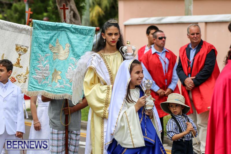 Festa-Santo-Cristo-Segundo-Dia-Bermuda-May-10-2015-24