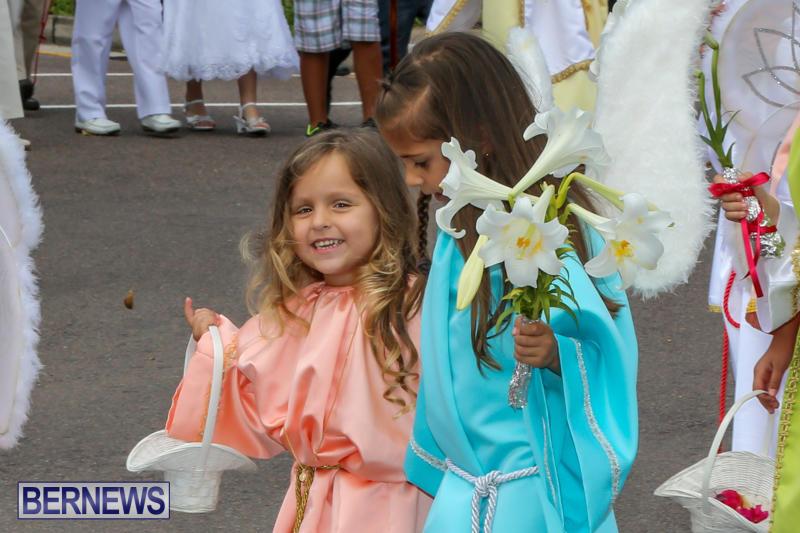 Festa-Santo-Cristo-Segundo-Dia-Bermuda-May-10-2015-25