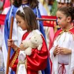 Festa Santo Cristo Segundo Dia Bermuda, May 10 2015-26