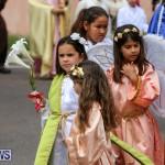 Festa Santo Cristo Segundo Dia Bermuda, May 10 2015-27