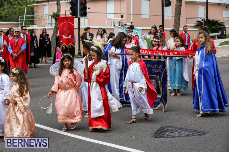 Festa-Santo-Cristo-Segundo-Dia-Bermuda-May-10-2015-29