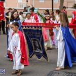 Festa Santo Cristo Segundo Dia Bermuda, May 10 2015-30