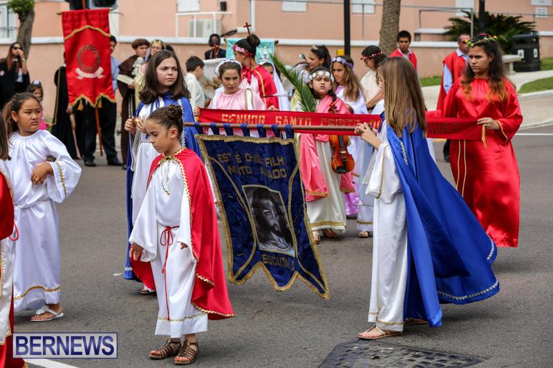 Festa-Santo-Cristo-Segundo-Dia-Bermuda-May-10-2015-30