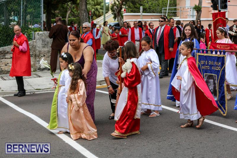 Festa-Santo-Cristo-Segundo-Dia-Bermuda-May-10-2015-31