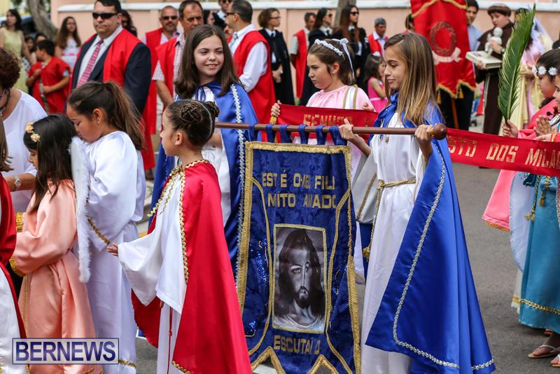 Festa-Santo-Cristo-Segundo-Dia-Bermuda-May-10-2015-32