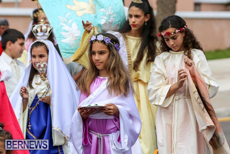 Festa-Santo-Cristo-Segundo-Dia-Bermuda-May-10-2015-33