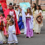 Festa Santo Cristo Segundo Dia Bermuda, May 10 2015-34