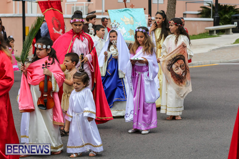 Festa-Santo-Cristo-Segundo-Dia-Bermuda-May-10-2015-34
