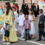 Festa Santo Cristo Segundo Dia Bermuda, May 10 2015-38