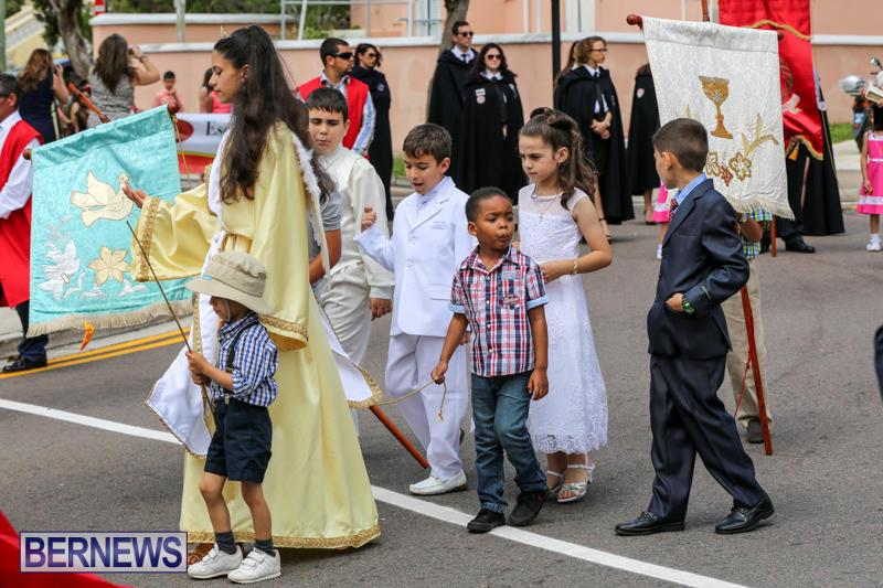 Festa-Santo-Cristo-Segundo-Dia-Bermuda-May-10-2015-38