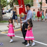 Festa Santo Cristo Segundo Dia Bermuda, May 10 2015-41