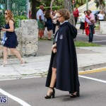 Festa Santo Cristo Segundo Dia Bermuda, May 10 2015-42