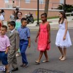 Festa Santo Cristo Segundo Dia Bermuda, May 10 2015-48