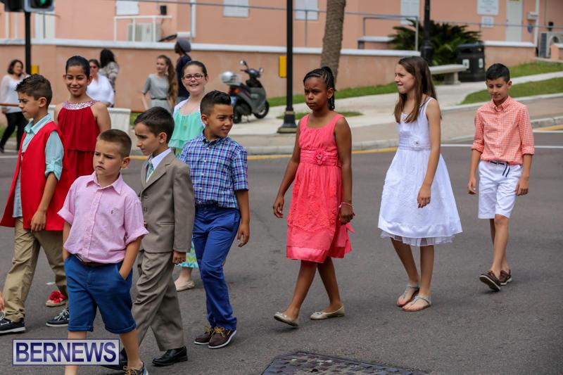 Festa-Santo-Cristo-Segundo-Dia-Bermuda-May-10-2015-48