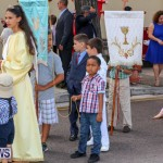 Festa Santo Cristo Segundo Dia Bermuda, May 10 2015-5