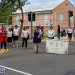 Festa Santo Cristo Segundo Dia Bermuda, May 10 2015-50