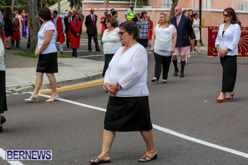 Festa-Santo-Cristo-Segundo-Dia-Bermuda-May-10-2015-51