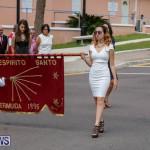 Festa Santo Cristo Segundo Dia Bermuda, May 10 2015-56
