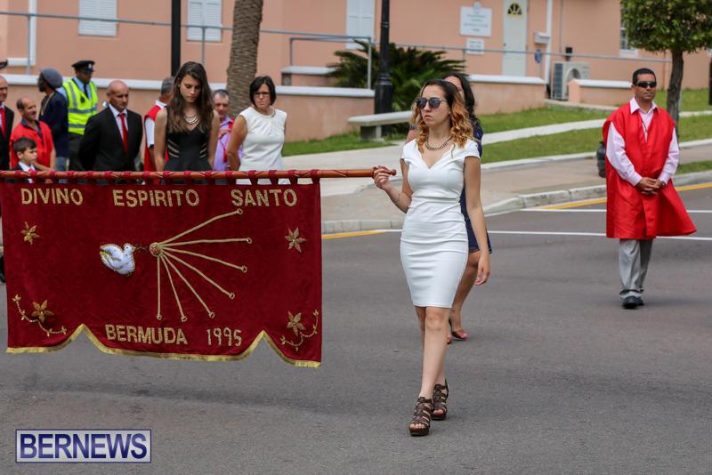 Festa-Santo-Cristo-Segundo-Dia-Bermuda-May-10-2015-56