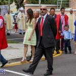 Festa Santo Cristo Segundo Dia Bermuda, May 10 2015-60