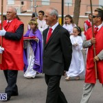 Festa Santo Cristo Segundo Dia Bermuda, May 10 2015-61