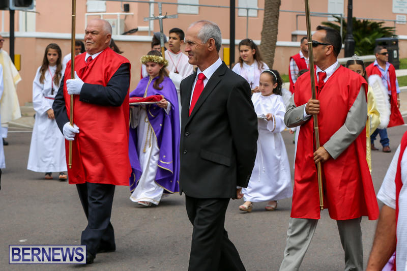 Festa-Santo-Cristo-Segundo-Dia-Bermuda-May-10-2015-61